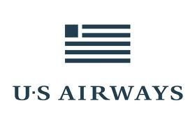 us airways -