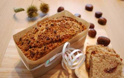 Torte d'autunno, le migliori ricette - Tante preparazioni per concludere un pranzo o una cena autunnale con una buona torta!