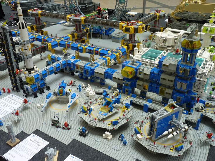 17 best images about lego moonbase on pinterest lego pools and photos. Black Bedroom Furniture Sets. Home Design Ideas