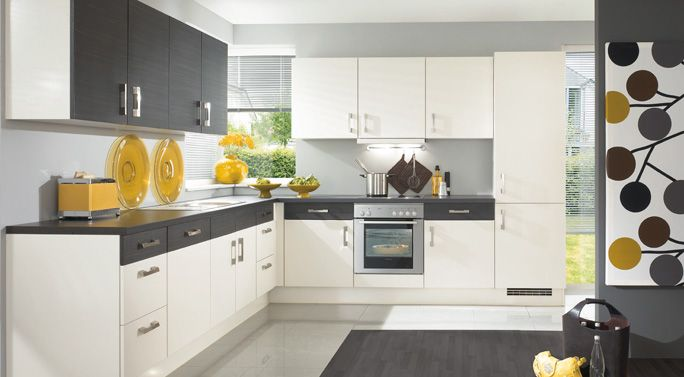 Superb Pune Kitchens is the Modular Kitchen Shutters Supplier pany in Pune Please visit our website for more details Modular Kitchen Pune Pinterest