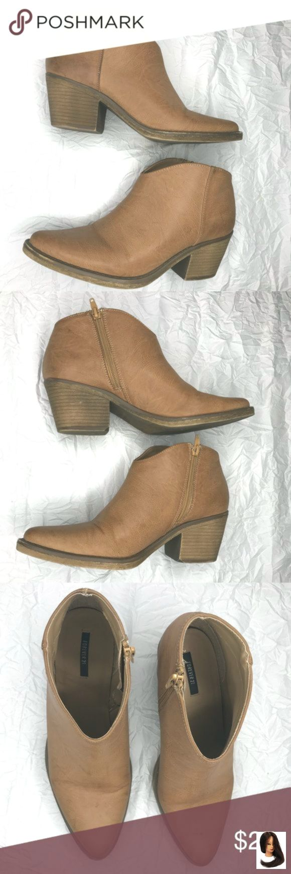 #Absatz #Ankle #auch #Back To School Outfit heels #booties #Ca