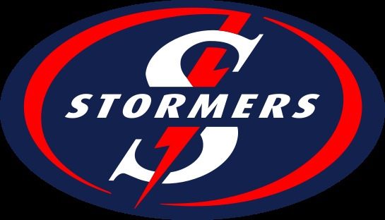 Favorite South Africa Rugby team  Plays in SupeRugbY