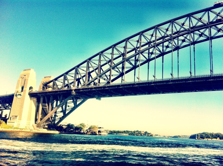 http://www.travelhabit.dk/wp-content/uploads/2012/07/Sydney-snapshots-Travel-Habit-71.jpg