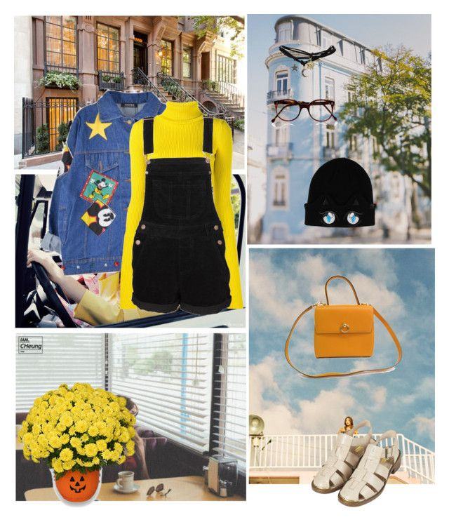 We don't talk anymore by chau-bao-ngan on Polyvore featuring mode, Jacquemus, Wet Seal, Topshop, CÉLINE, Cutler and Gross, Wildfox and Avenue