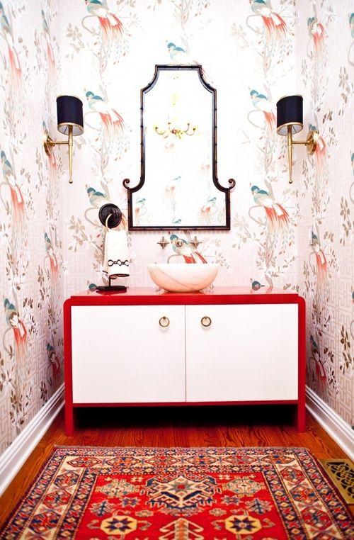 135 best Wallpaper Love images on Pinterest Wallpaper ...