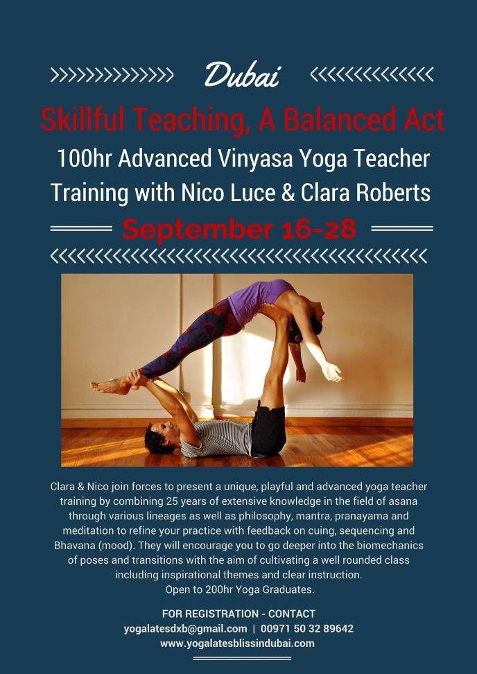http://www.nicoluce.com/teacher-trainings