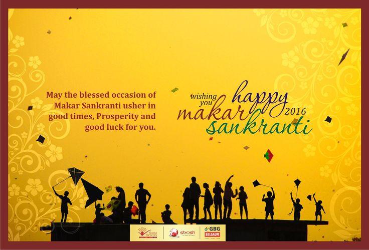 #Happy #Makar #Sankranti #2016 #BevuBella #TakeSweetTalkSweetBeSweet