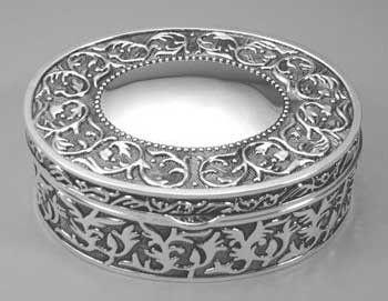 135 best Celtic jewelery images on Pinterest Celtic knot Celtic