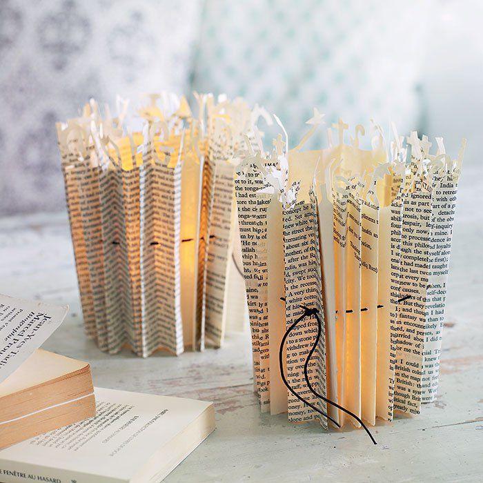 10 id es propos de embalagens de papel o sur pinterest emballages de papier cadeaux en. Black Bedroom Furniture Sets. Home Design Ideas