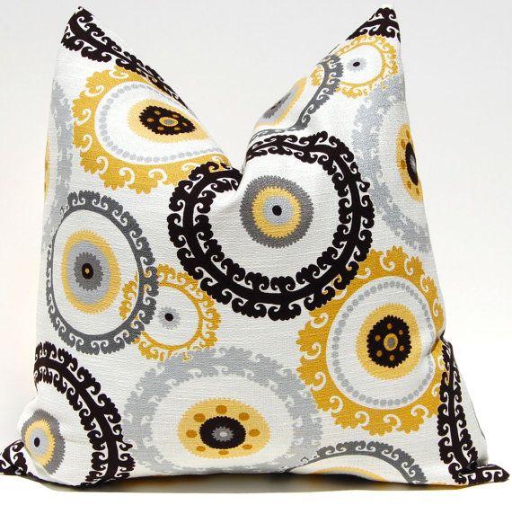 WORLD SERIES SALE Decorative Throw Pillow by FestiveHomeDecor, $25.20