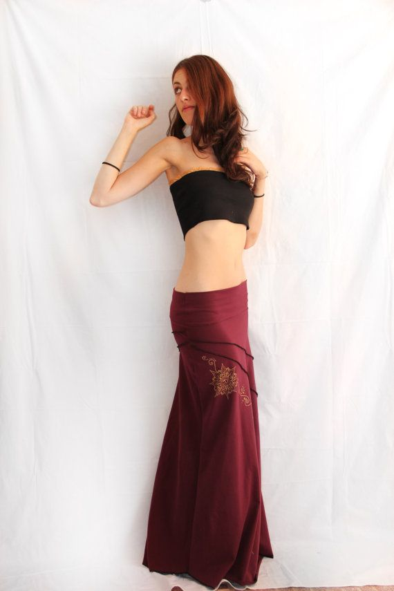 Hey, I found this really awesome Etsy listing at https://www.etsy.com/listing/196825085/goddes-long-skirt-maxi-skirt-long-skirt