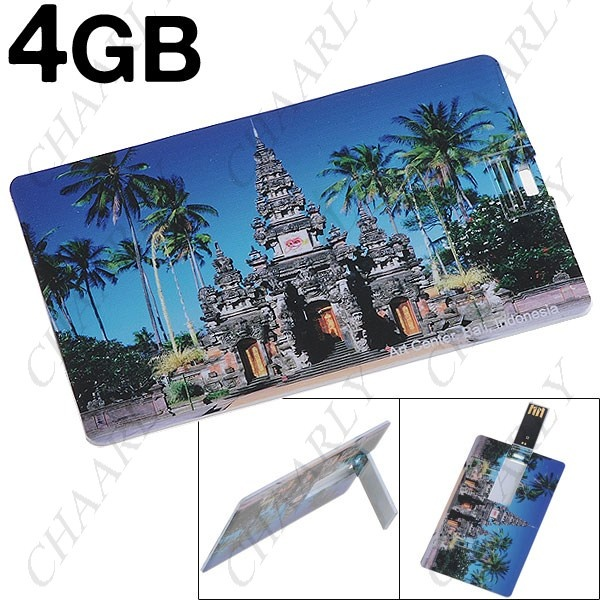 http://www.chaarly.com/usb-flash-drives/22177-credit-card-style-usb-20-flash-drive-u-disk-4gb-memory-art-center-bali-indonesia-pattern.html