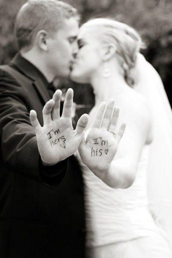 Photo Idea Image Of Unique Wedding Photography Creative