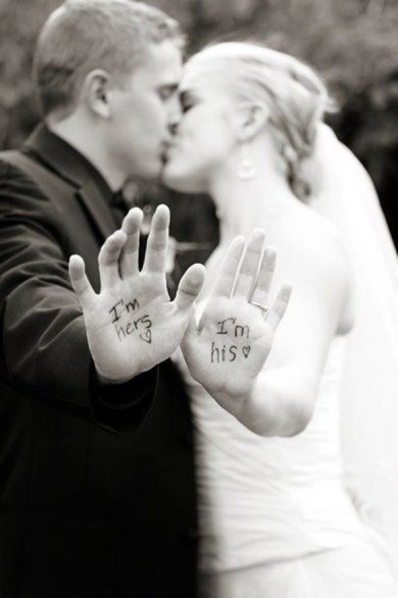 43 Best Images About Wedding Photography Ideas On Pinterest