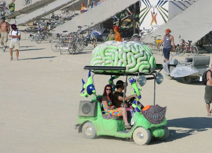 1000 images about golf cart decorating ideas on pinterest for Golf decoration ideas