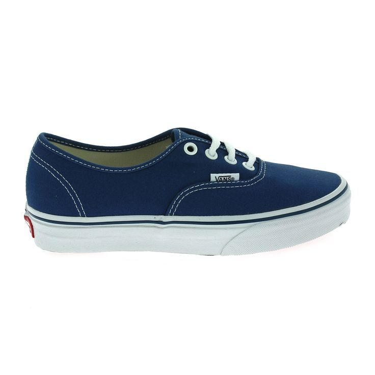 Vans Authentic (EE3NVY)