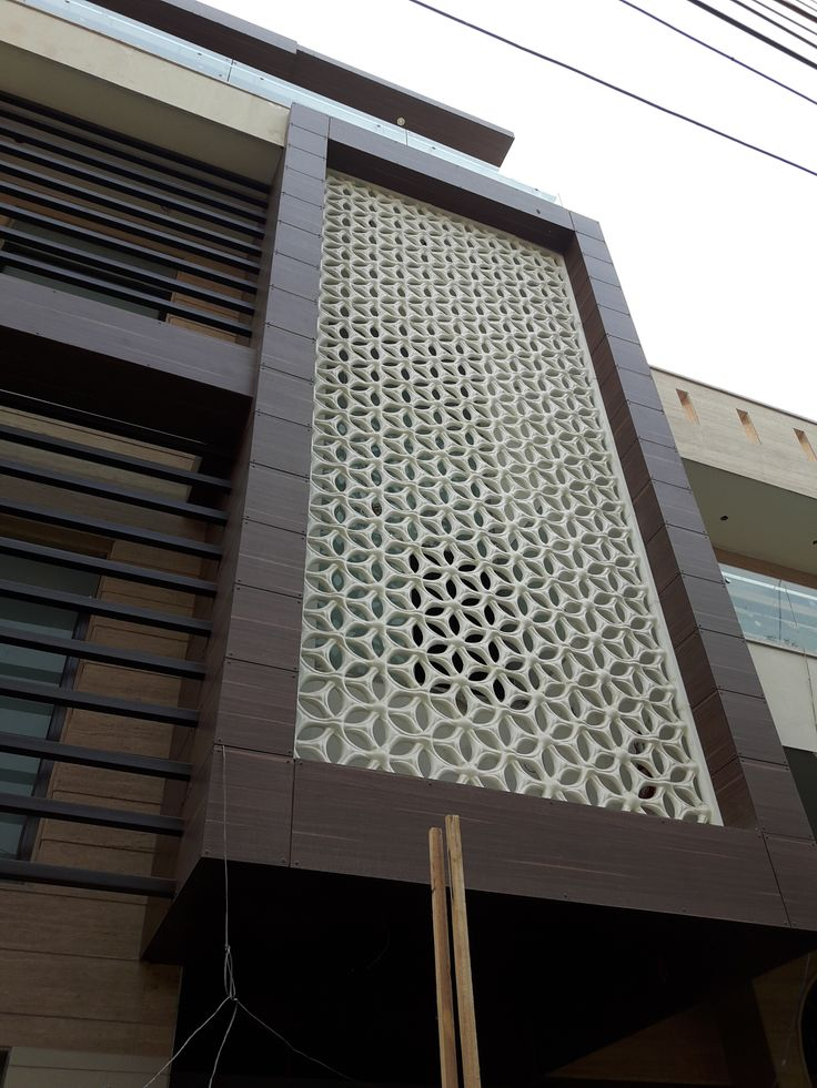 Grc Wall Cladding : Best images about grc on pinterest d wall panels