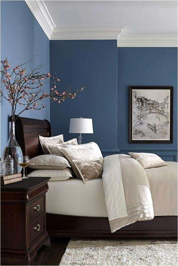 Luxury Cherry Wood Bedroom Furniture Of How To Paint