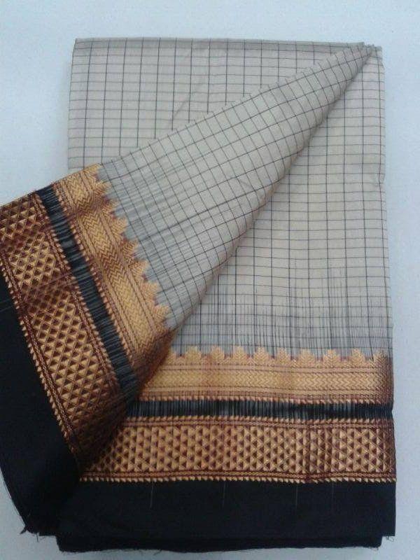 Ilkal Silk Sarees | sparsh