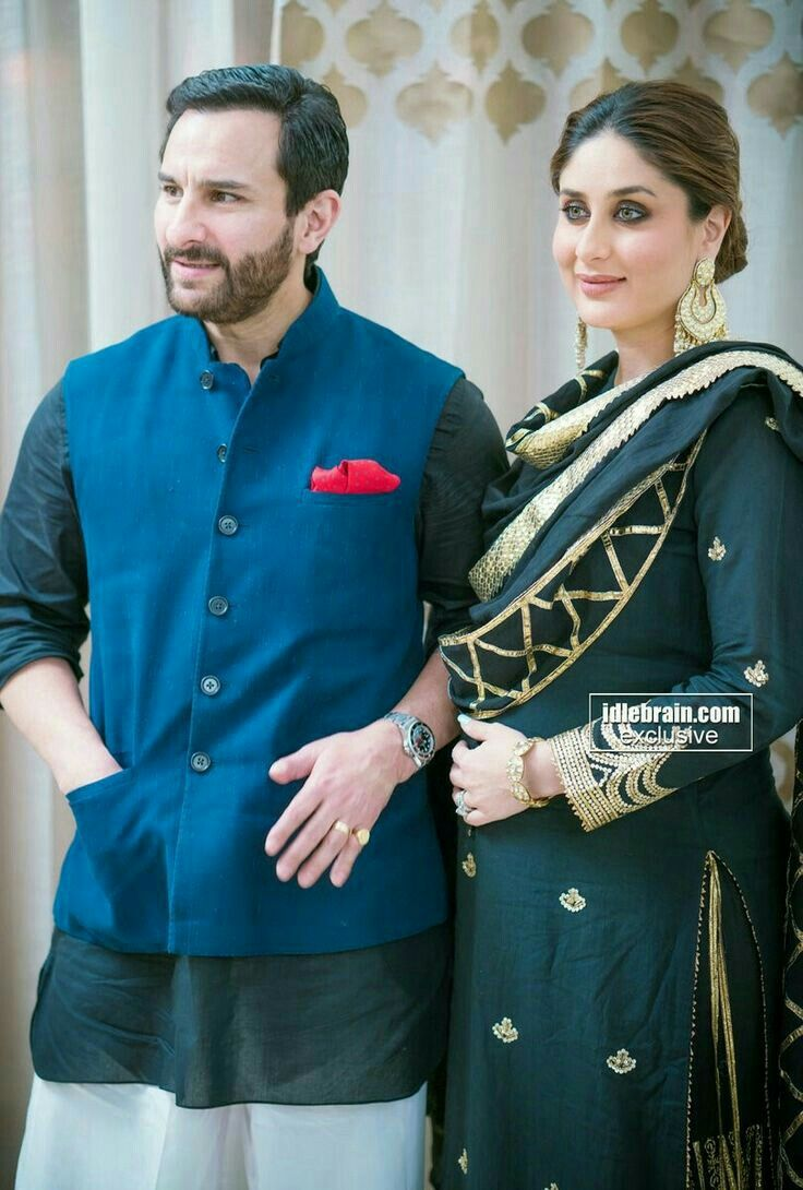 109 best Indian Actors! images on Pinterest   Bollywood fashion ...