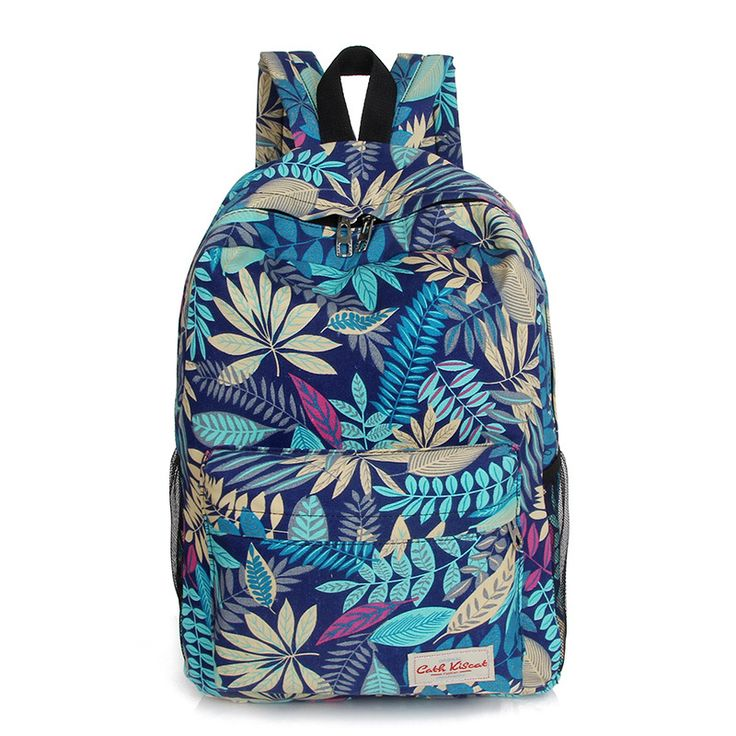 ==> consumer reviewsNew 2016 fashion printing canvas backpack Leaves flowers skateboard backpack preppy style schoolbag women travel shoulder bagNew 2016 fashion printing canvas backpack Leaves flowers skateboard backpack preppy style schoolbag women travel shoulder bagThis is great for...Cleck Hot Deals >>> http://id950813267.cloudns.ditchyourip.com/32685593994.html images