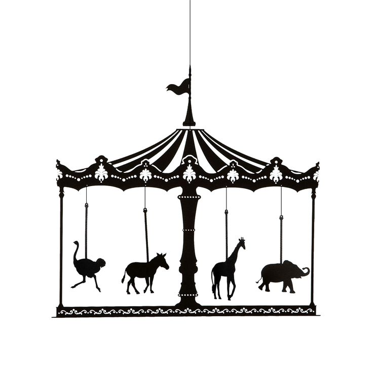 17 best images about merry go round on pinterest