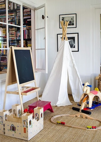 10 first birthday gifts ideas - Maman In Portland!