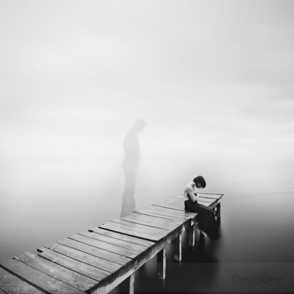 Presence by David One