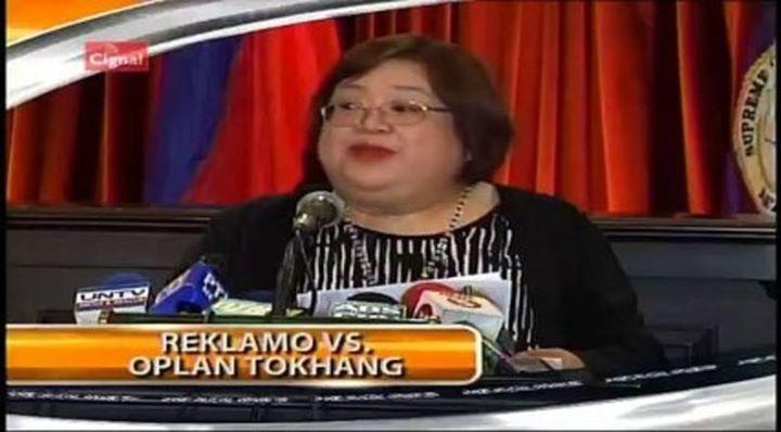 News To Go February 1 2017 http://ift.tt/2kPDP2m #pinoyupdate Pinoy Update