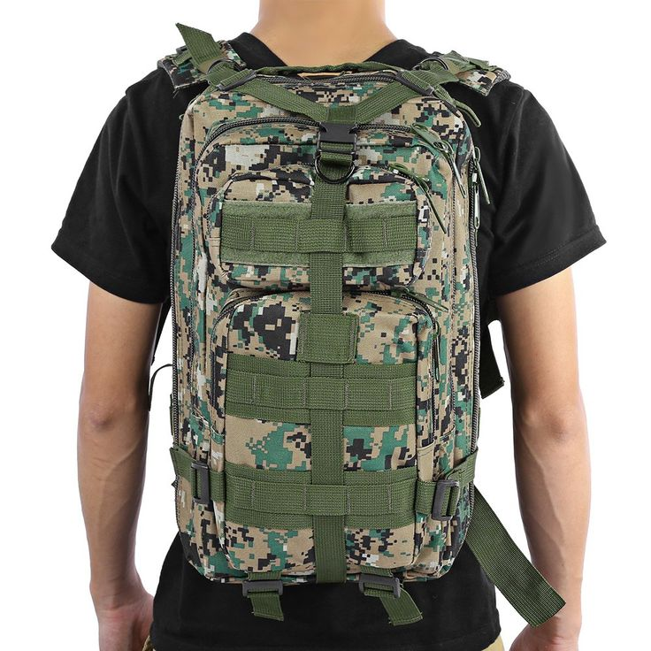 Like and Share if you want this  30L 3P Tactical Backpack Military Oxford Sport Bag for Camping Traveling Hiking Trekking Bags Outdoor Backpack 9 colors    38.01, 30.99  Tag a friend who would love this!     FREE Shipping Worldwide     Get it here ---> https://liveinstyleshop.com/30l-3p-tactical-backpack-military-oxford-sport-bag-for-camping-traveling-hiking-trekking-bags-outdoor-backpack-9-colors/    #shoppingonline #trends #style #instaseller #shop #freeshipping #happyshopping