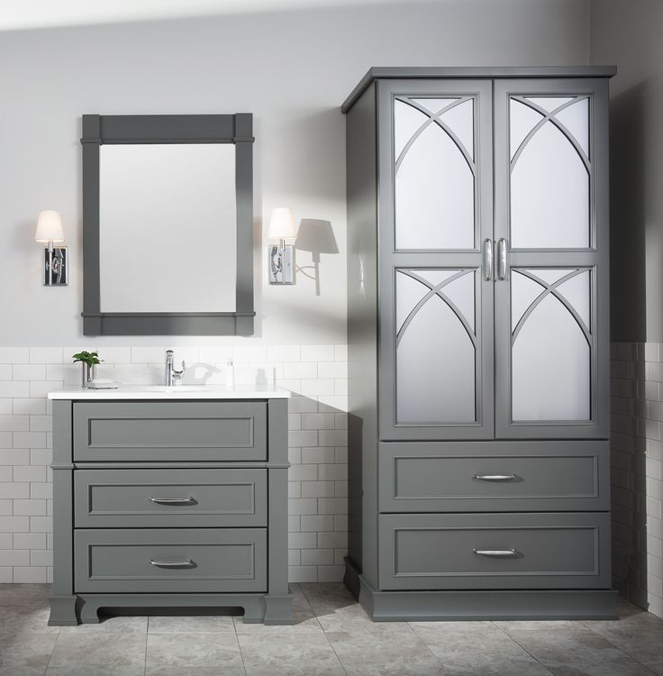 Dura Supreme Cabinetry: 1000+ Images About Shades Of Gray On Pinterest