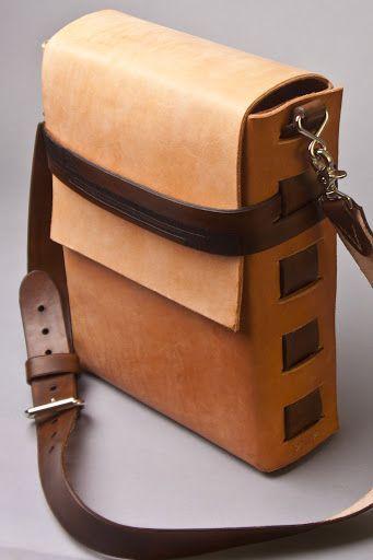 Check information about bags here http://dealingsonnet.tumblr.com/post/108587980871/bags-for-carrying-desired-items More  Diese und weitere Taschen auf www.designertaschen-shops.de entdecken