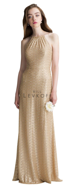 259 best bill levkoff images on pinterest bill levkoff bridesmaid dress available at ella park bridal ombrellifo Images