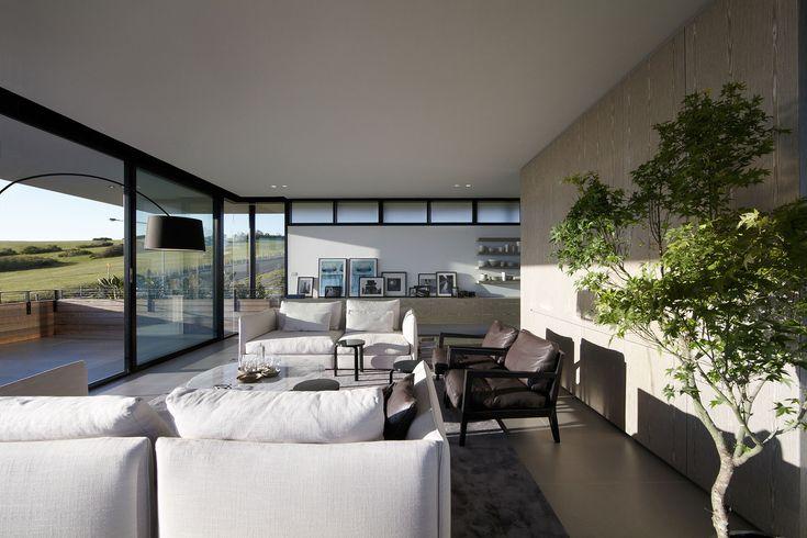 Lamble Residence by Smart Design Studio (7)