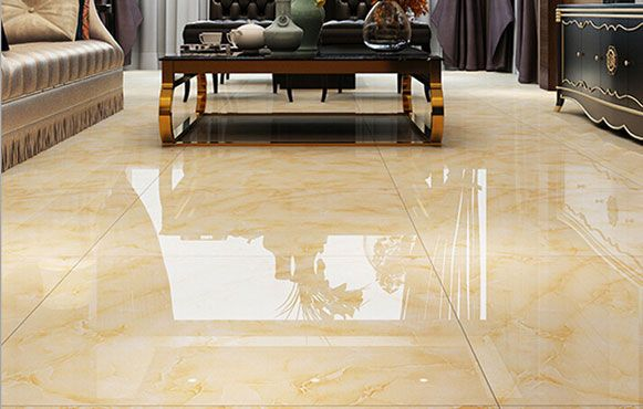 Pin By Zahra Reza On Hi Tech Office Room Furniture Vitrified Tiles Flooring Ceramic Floor Tiles