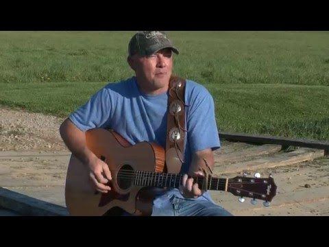 """I Think My Dog's a Democrat Music Video Bryan Lewis Hilarious or should we say """"Hillaryous"""" Buy single on iTunes http://itunes.apple.com/album/id1111498722?l..."""
