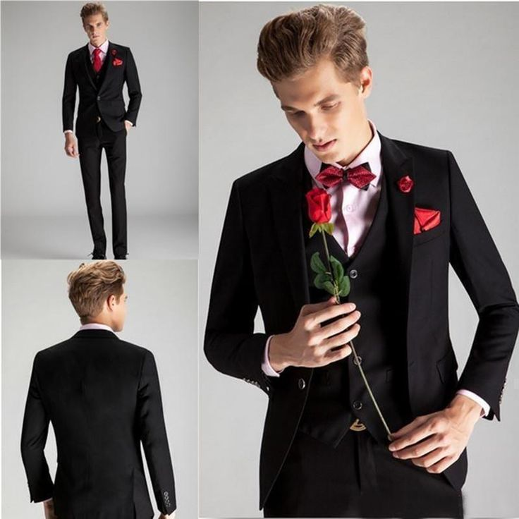 379 best Suits & Blazers images on Pinterest   Blazer, Blazers and ...