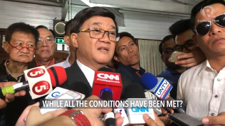Aguirre: Duterte Truth Commission will uncover unanswered questions on Mamasapano clash - WATCH VIDEO HERE -> http://dutertenewstoday.com/aguirre-duterte-truth-commission-will-uncover-unanswered-questions-on-mamasapano-clash/   Justice Secretary Vitaliano Aguirre II says the truth commission created by President Rodrigo Duterte is another step closer to finding out the truth behind Oplan Exodus, including the role of former Peace Adviser Secretary Ging Deles. Full story:  Fo