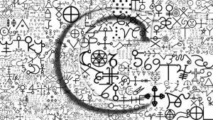C – SIGILS | Dictionary of Occult - Dictionnaire des symboles