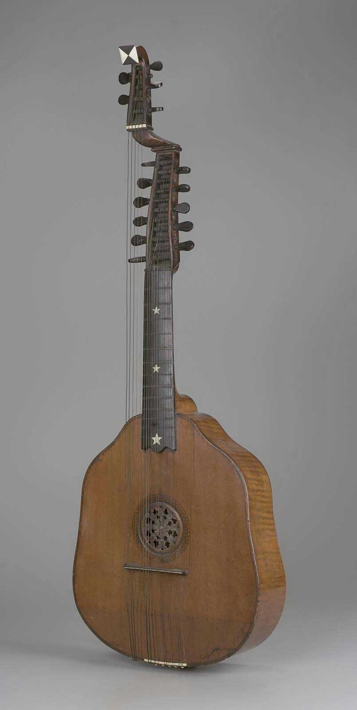 209 best other musical instruments images on pinterest | musical