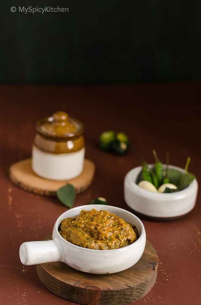 8 best palli garelu images on pinterest telugu indian food zucchini pachadi initialstelugusouth indian foodschutney recipes challengeschutneysjourneypowderzucchini forumfinder Choice Image