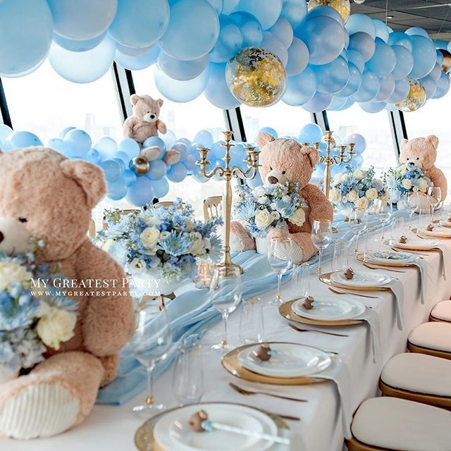 Dream Big Little One Boho Chic Baby Shower Babyshower