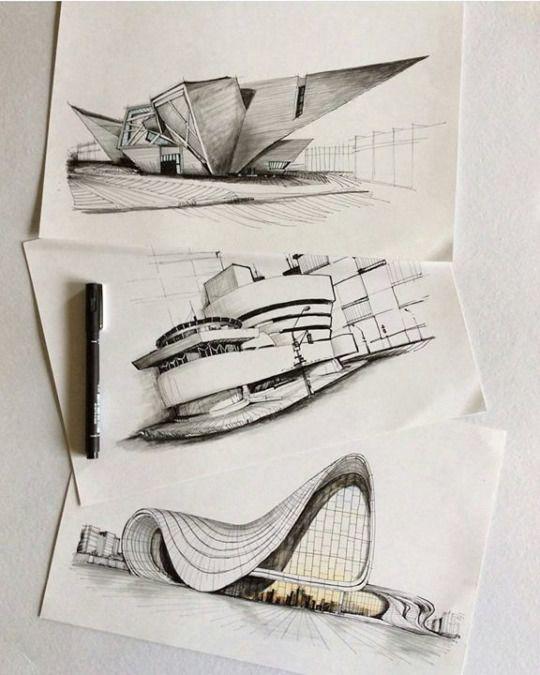Best 25+ Organic Architecture Ideas On Pinterest | Modern Architecture Modern Architecture ...