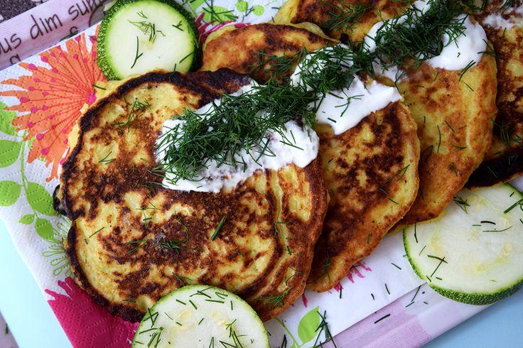 Dietetyczne przepisy, obiady, śniadania, sałatki