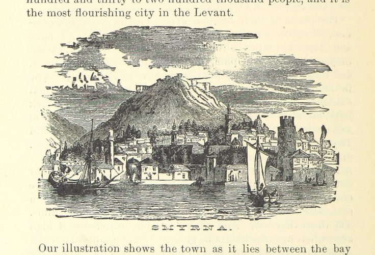 Image taken from page 282 of 'Ten Years Travel around the world ... Over 140 ... illustrations ... Introduction by ... E. J. Scott' | by The British Library