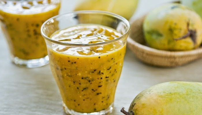 7-super-fresh-detox-diet-drink-recipes-for-weight-loss2