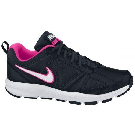 Încălțăminte fitness damă - Nike WMNS T-LITE XI - 1
