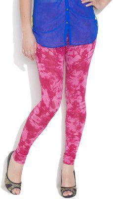 http://www.cgshop10.com/2014/03/Women-Leggings-and-Jeggings.html