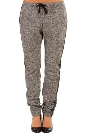 Lyse bukser i stil med disse MbyM Casana sweat pant