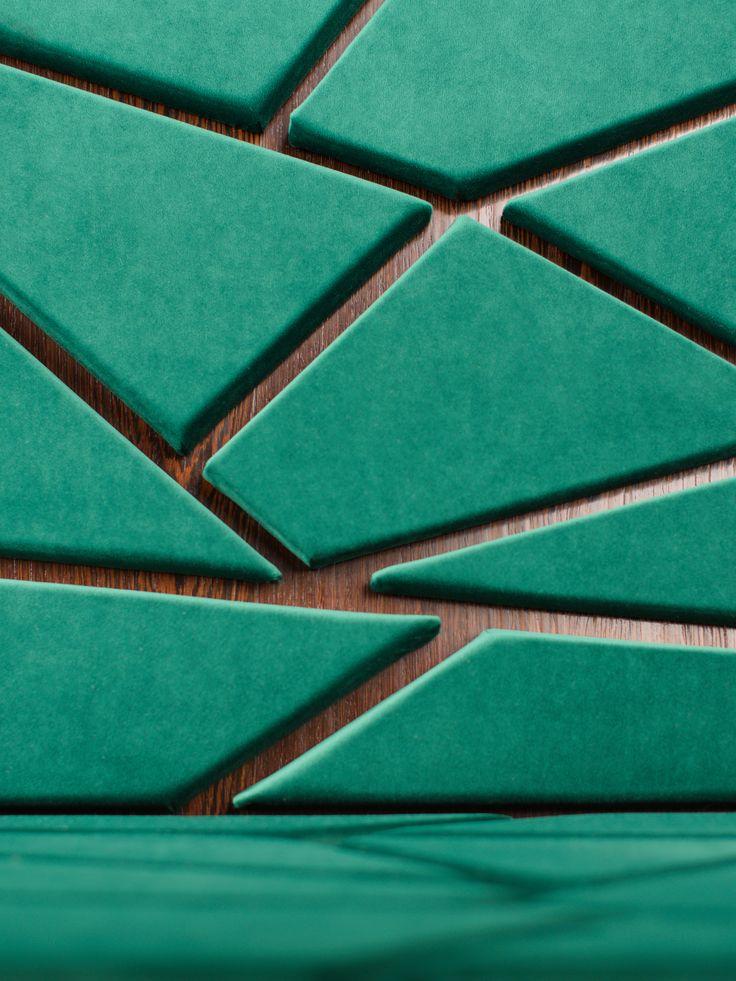 #Blast #MV #MariaVIlhena #Green #Lines #Interiordesign #Furniture #Chair